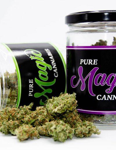 pure-magic-cannabis-jars---flower