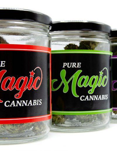 pure-magic-jars